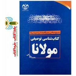 کتاب شناسی توصیفی مولانا شامل جدیدترین تحقیقات و قدیمی ترین کتابهای مولوی پژوهی