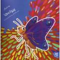 به دنبال پروانه ها دنیای شگفت انگیز پروانه ها و آفرینش آن ها