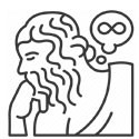 فلسفه و کلام