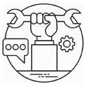 فنی مهندسی و علوم پایه